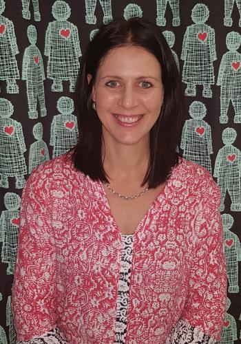 Dr Estelle Helena Mocke