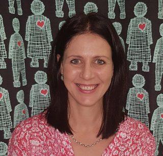 Dr Estelle Helena Mocke_s